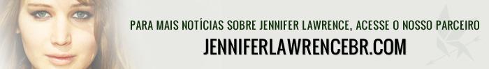 Jennifer Lawrence Brasil