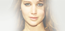 Jennifer Lawrence BR