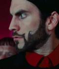 senecacrane hungergames 120x140 Jogos Vorazes, o filme: conheça o elenco