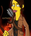 "Katniss 120x140 Tésseras da Semana: Casamentos, US$ 181,8 mi de bilheteria doméstica e ""House at the End of the Street"""